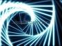 Glow Streaks Tunnel Twist