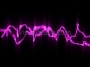 Spectrum Soft 1 Audio Magenta