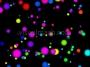 Colour Balls 2