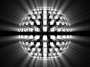 Mirror Ball 12deg Loop