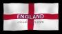 St George's Cross England Flag 2