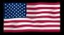 USA American Flag 2