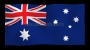 Australia - Australian Flag 2