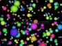 Colour Balls 1