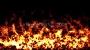Fire Blaze Basic 1