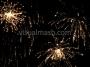 Fireworks White Gold Loop 1