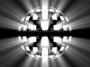 Mirror Ball 20deg Loop