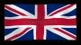 Union Jack Flag 2